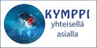 Kympit yrityksen tueksi -hankkeella uudenlaista koulutusta pk-yrityksille