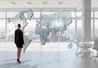 Kauppakamarit vientikaupan asiantuntijoina – koulutuksesta lisätietoa ja henkistä tukea!
